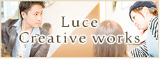 Luce Creative works